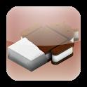 IceCream Sandwich-ICS Keyboard icon