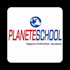 Planète School