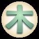 Japanese Kanji Tree apk