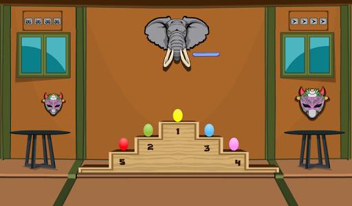 免費下載解謎APP|Egg House Smiley Escape app開箱文|APP開箱王