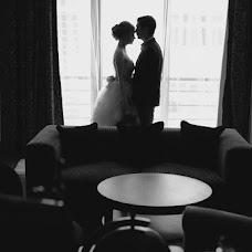 Wedding photographer Kseniya Musorgskaya (Elise). Photo of 20.08.2014