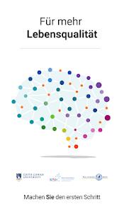 Gehirnjogging Kostenlos App