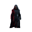 Kylo Ren Fortnite Star Wars Wallpapers