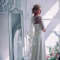 Wedding photographer Oksana Torbinina (oooooksana). Photo of 27.10.2015