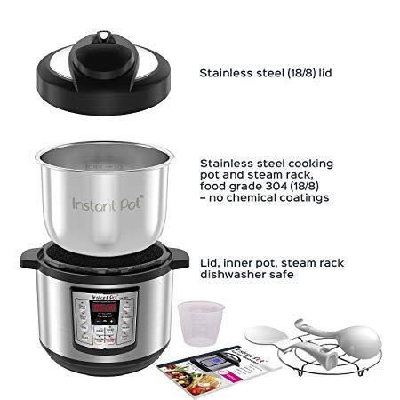 Gift Ideas in Home & Kitchen
