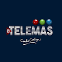 Telemas Canal 13 icon