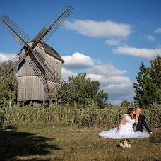 Wedding photographer Przemysław Kurdunowicz (Przemo). Photo of 25.09.2018