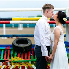 Wedding photographer Svetlana Fadeeva (EgoPhotos). Photo of 11.06.2014