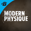 Steve Cook Modern Physique