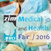 ZimAfro Medical & Health