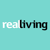 Real Living Magazine Australia