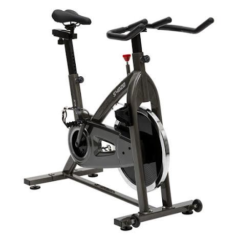 Spinningcykel S4020