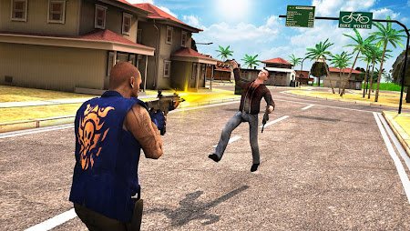 Miami Crime Gangster 3D 1.1 screenshot 1694840