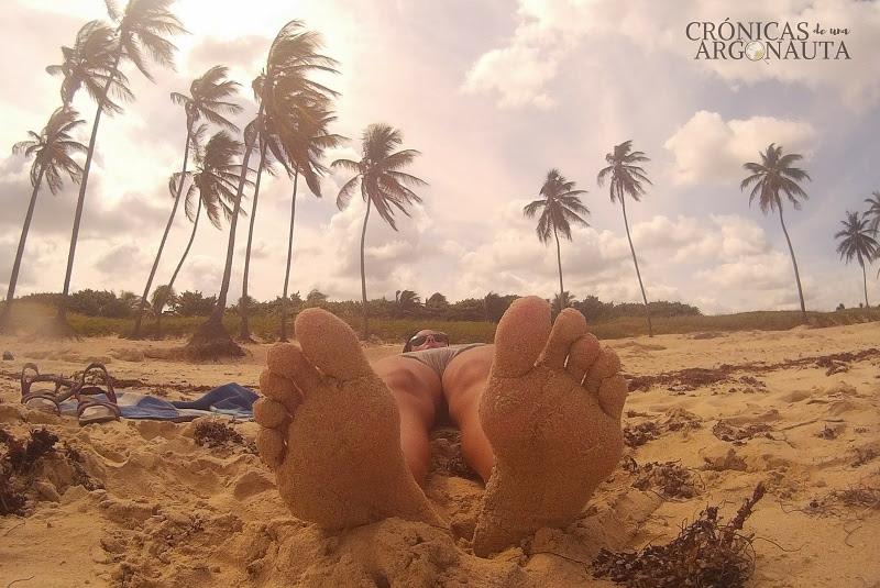Vacaciones en Cuba