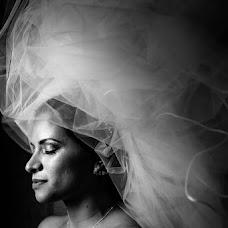Wedding photographer Thiduj Silvana (TahuanoBodas). Photo of 22.12.2017