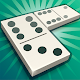 Dominoes Club Download for PC Windows 10/8/7