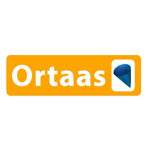 قرطاس - Ortaas