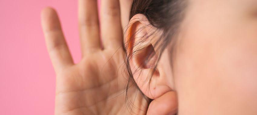 9 sätt att bli en bättre lyssnare i arbetslivet