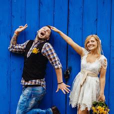Свадебный фотограф Дмитрий Бабенко (dboroda). Фотография от 11.03.2014
