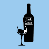 Park Lane Wine and Liquors