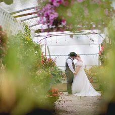 Wedding photographer Kelty Coburn (coburn). Photo of 15.08.2017