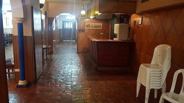 LOCALES EN ARRIENDO - BOGOTA