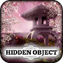Hidden Object Beautiful Orient