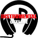 Instrumental Music Relaxing - Offline icon