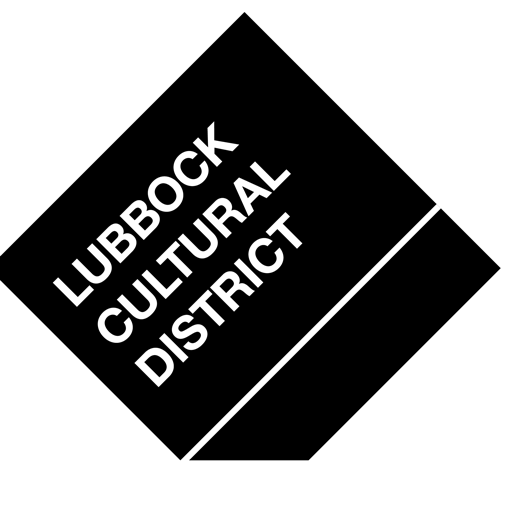 Lubbock Cultural Events