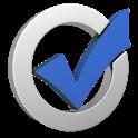 The complete HACCP APP icon
