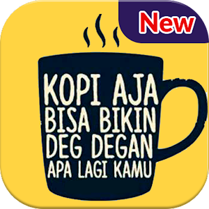 Gambar DP Gombal for PC and MAC