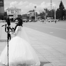 Wedding photographer Igor Petrov (fotopo1). Photo of 19.08.2017