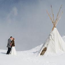 Wedding photographer Paul Keppel (paulkeppel). Photo of 11.09.2014