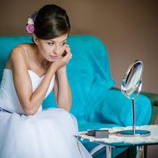Wedding photographer Tomasz Sobota (sobota). Photo of 07.04.2015