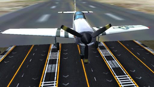 無料赛车游戏Appの飛行機レーシング|記事Game