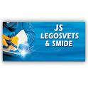 Svenonius Legosvets & Smide icon