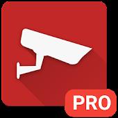 tinyCam Monitor PRO para CamIP