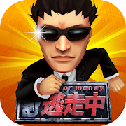 逃走中【公式】 [Mega Mod] APK Free Download