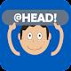 @head! (game)