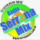 Rádio Serrana Mix for PC-Windows 7,8,10 and Mac
