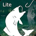 TrueFish Lite 1.1.04
