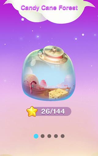 Candy Fever screenshot 15