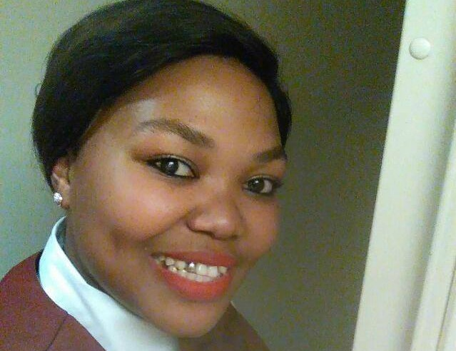 Buhle Bhengu died in the Bahamas last month while working on a cruise ship. Officials abroad are recommending cremation as an alternative to transporting her body to SA for burial due to health concerns.