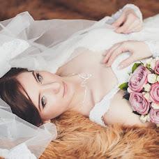 Wedding photographer Marina Markina (marikfox). Photo of 13.02.2016