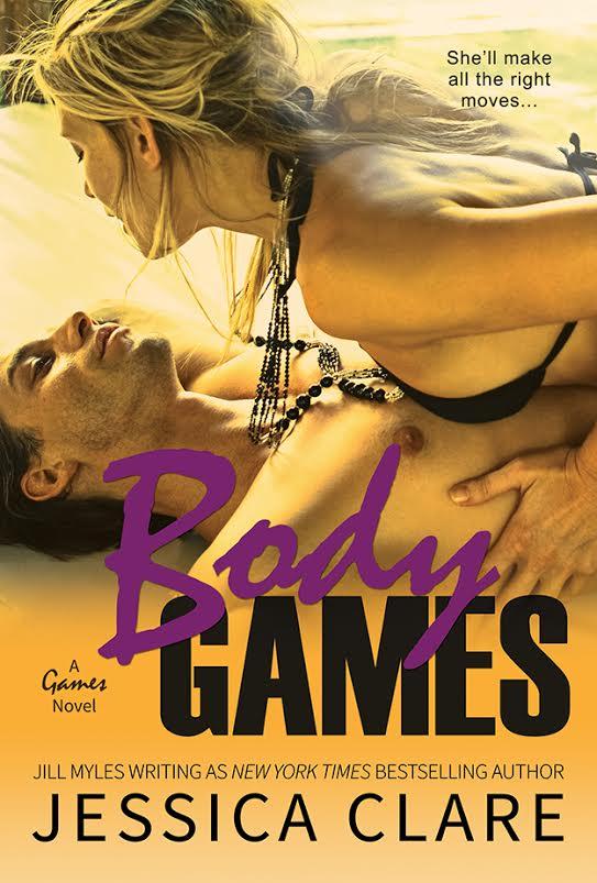 body games.jpg