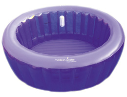 La Bassine - Professional Birth Pool