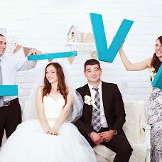 Wedding photographer Aleksandr Ravlyuk (ravlyuk). Photo of 23.06.2014
