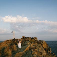 Hochzeitsfotograf Aylin Cifci (aylincifci). Foto vom 04.02.2019