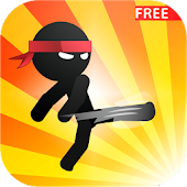 Stick Hero Soccer