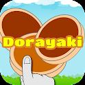 Tap Tap Dorayaki icon